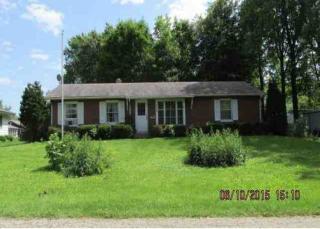 308 E Ridge St, Yorkville, IL 60560