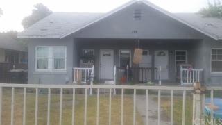 236 Baseline St, San Bernardino, CA 92404