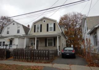 27 Jeanette St, Albany, NY 12209