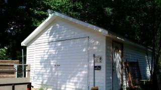 52 J O Davis Rd, Brownsville, KY 42210