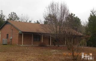 224 Riverland Drive, Currie NC