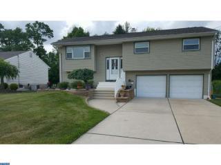 884 Estates Blvd, Trenton, NJ 08690