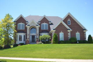 12924 Peppertree Drive, Plainfield IL