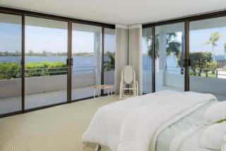 2784 South Ocean Boulevard #FLOOR 1, Palm Beach FL