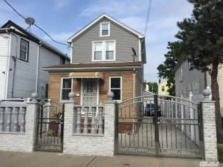 13323 147th Street, Queens NY