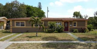 1100 Alabama Ave, Fort Lauderdale, FL 33312