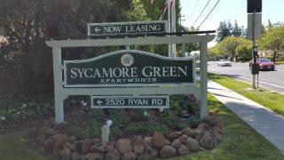 2520 Ryan Rd, Concord, CA 94518