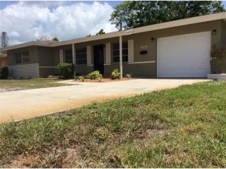968 62nd Pl S, Saint Petersburg, FL 33705