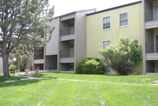 2420 W Reservoir Rd, Greeley, CO 80634