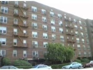 2265 Gerritsen Ave #5S, Brooklyn, NY 11229