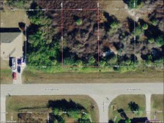 10188 Willmington Boulevard, Englewood FL