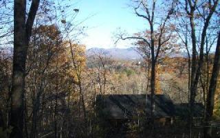 LOT16 Dogwood Lane, Hayesville NC