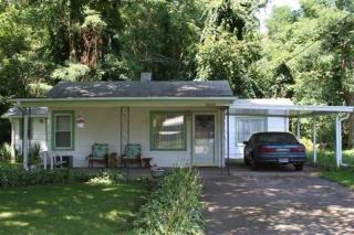 5658 Mulberry Avenue, Portage IN