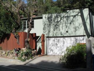 1828 North Beverly Glen Boulevard, Los Angeles CA