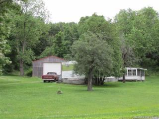 100 Mike Krout Road, Saugerties NY