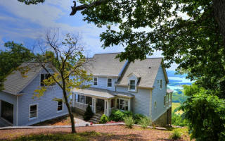 54 Eagles View Holw, Hayesville NC