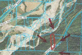 59 Xx Rutsatz Road, Deming WA
