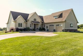 25460 Beaumont Ave, Linden, IA 50146