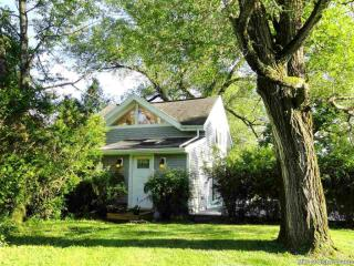 3 Dave Elliot Road, Saugerties NY