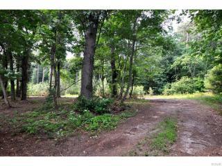 PARCEL A Parcel A Reynolds Pond Road #A, Milton DE