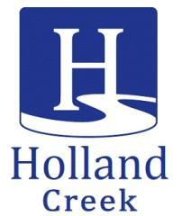 HOLLAND CREEK-ALA by Crown Communities