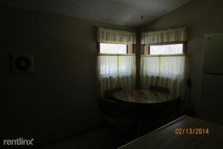 220 Oak St, Muldraugh, KY 40155