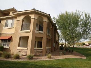 34807 N 32nd Dr, Phoenix, AZ 85086