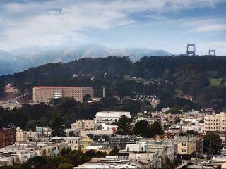1801 Wedemeyer St, San Francisco, CA 94129