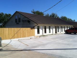 780 Blackjack St #1, Winnsboro, TX 75494