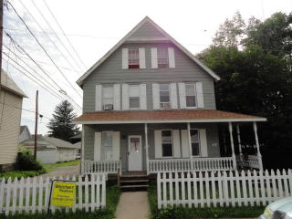 610 612 First Ave, Williamsport, PA 17701