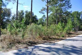 9045 Larker Woods Drive, Navarre FL