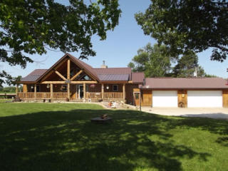 26728 Midway Ave, Wilton, WI 54670