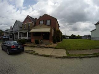 627 S 5th St, Duquesne, PA 15110