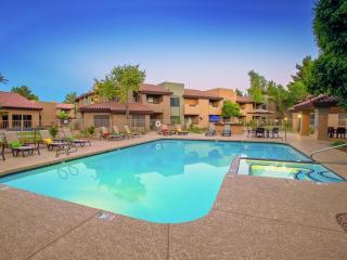7007 E Gold Dust Ave, Scottsdale, AZ 85253