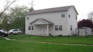 342 N Main Street #348 N. MAIN ST., North Webster IN