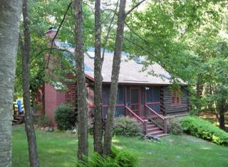 17 Laurel Mountain Rd, Whately, MA