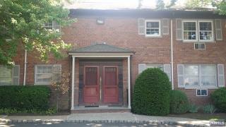 206 Main St #C774B, Millburn, NJ 07041
