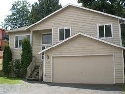 6350 24th Ave SW, Seattle, WA 98106