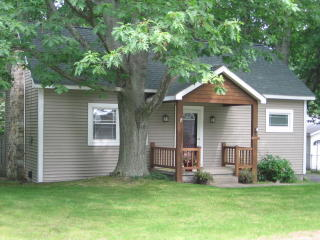 3362 Neil Road, Ludington MI