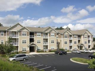 8800 Hollow Creek Cir, Charlotte, NC 28262
