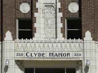 350 E Armour Blvd, Kansas City, MO 64111