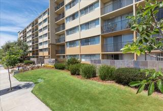 1107 2nd Ave, Redwood City, CA 94063