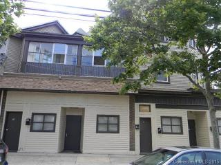 84 Kimberly Avenue, New Haven CT