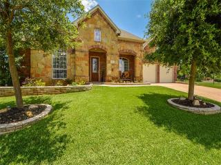 4301 Greatview Dr, Round Rock, TX