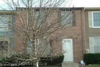 159 Wimbledon Lane, Owings Mills MD
