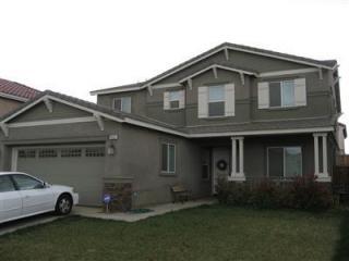 13157 La Crescenta Ave, Oak Hills, CA 92344