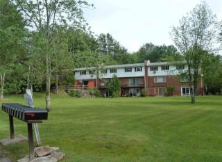 48 Brittany Drive #A, West Hurley NY