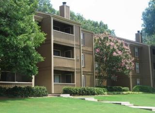 222 Boy Scout Rd, Augusta, GA 30909
