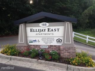 188 Eric Simpson Dr, East Ellijay, GA 30540