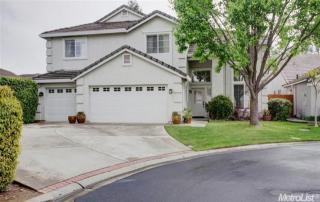 2420 Konvalin Oaks Lane, Carmichael CA